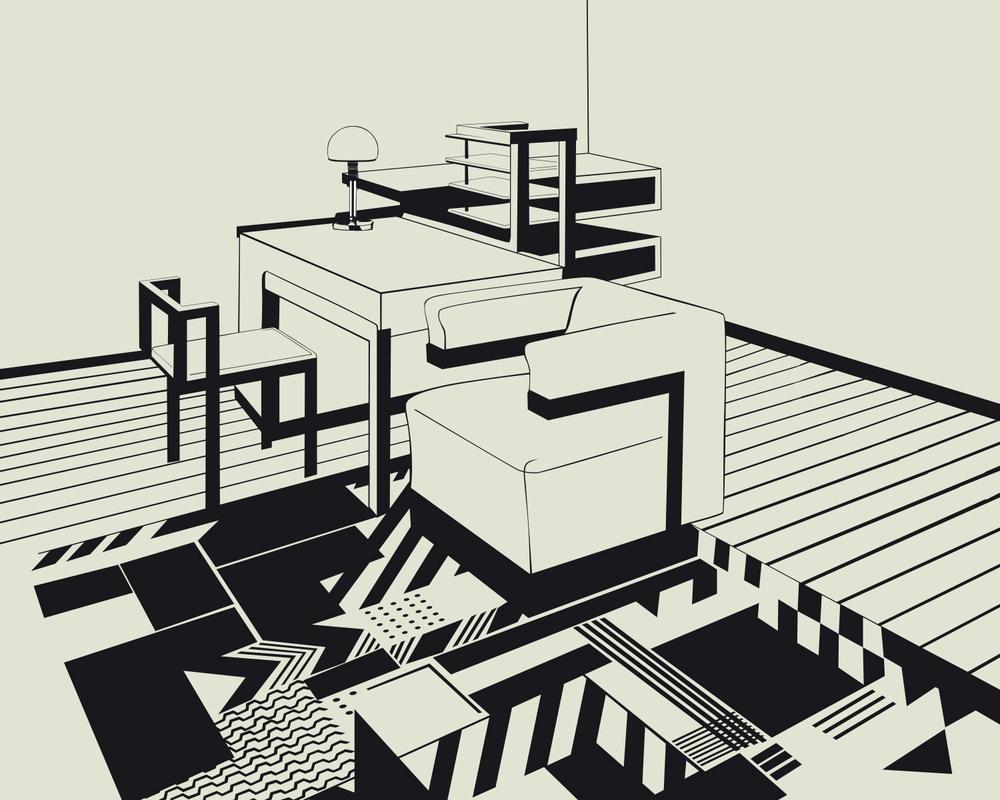 ONOGRIT Designstudio — Bauhaus Weimar Panorama – 00.jpg