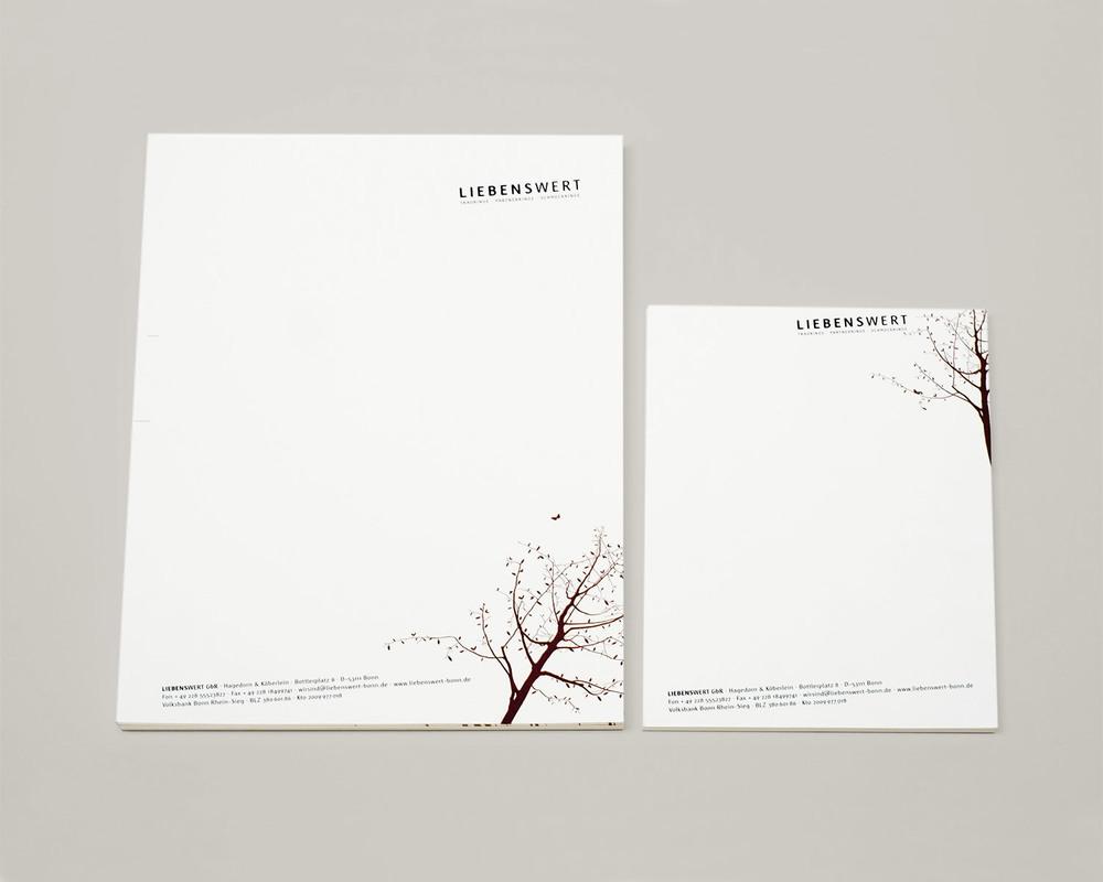 ONOGRIT Designstudio — Liebenswert Bonn Corporate Identity – 03.jpg