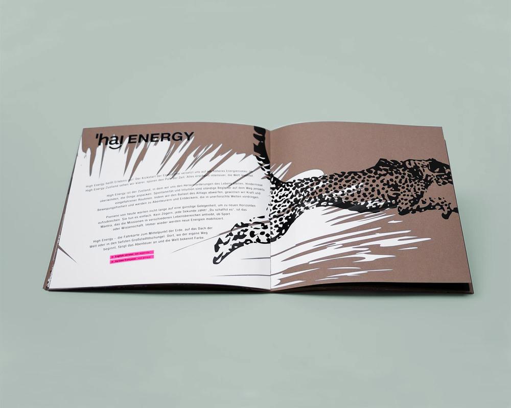 ONOGRIT Designstudio — hai Trendbook – 00.jpg
