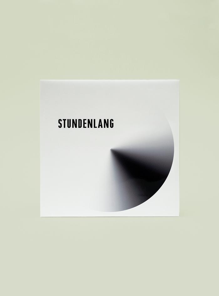Vinyl Konzept & Design