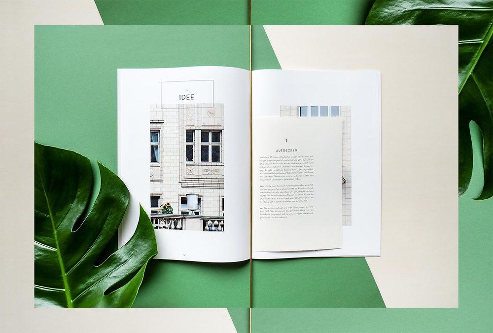 film-foerderung-broschuere-editorial-design-karl-marx-allee-onogrit-01.jpg