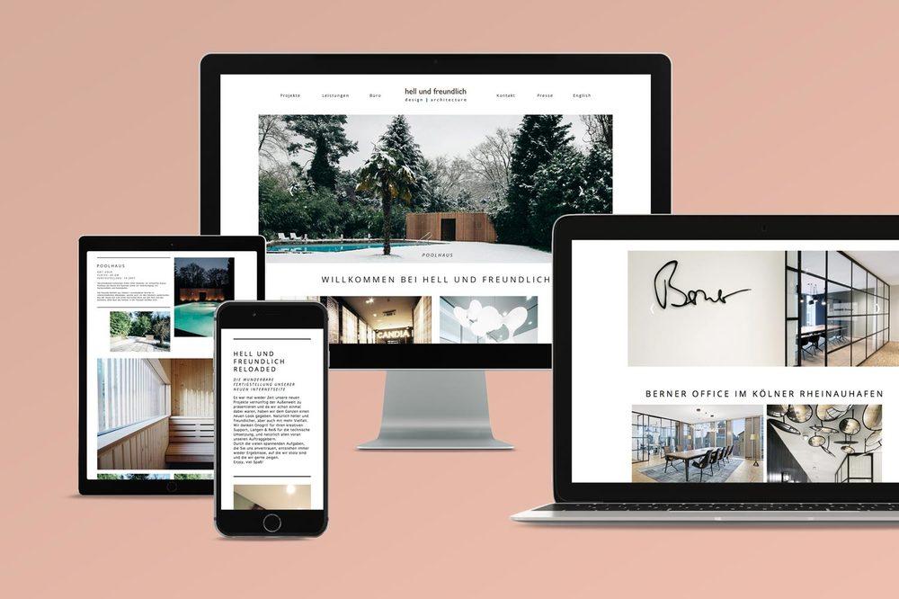 responsive-website-web-design-hell-und-freundlich-onogrit-02