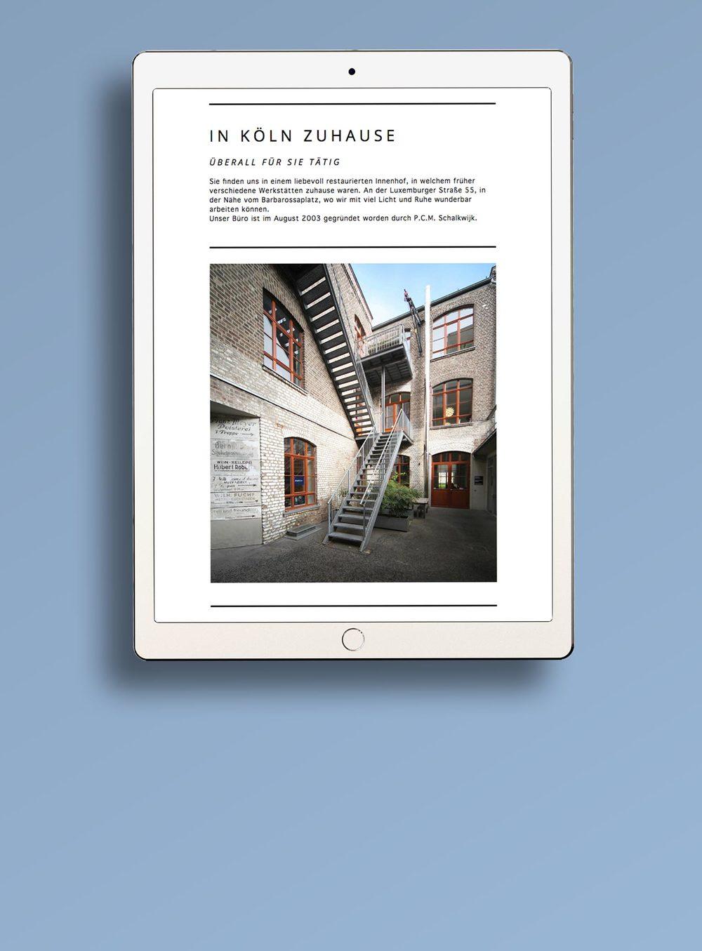 responsive-website-web-design-hell-und-freundlich-onogrit-04