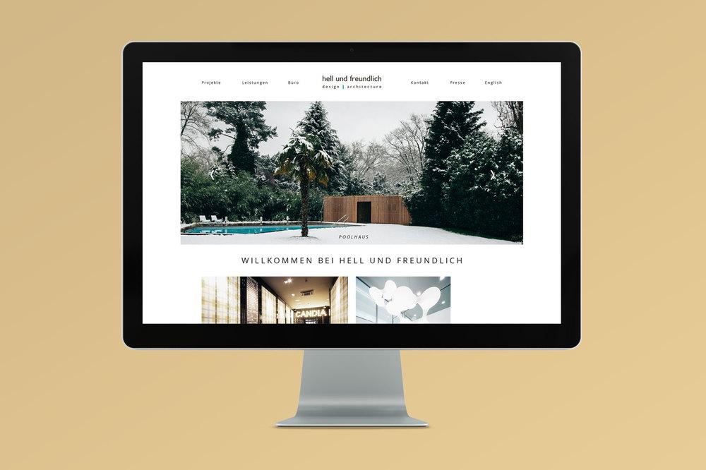 responsive-website-web-design-hell-und-freundlich-onogrit-06