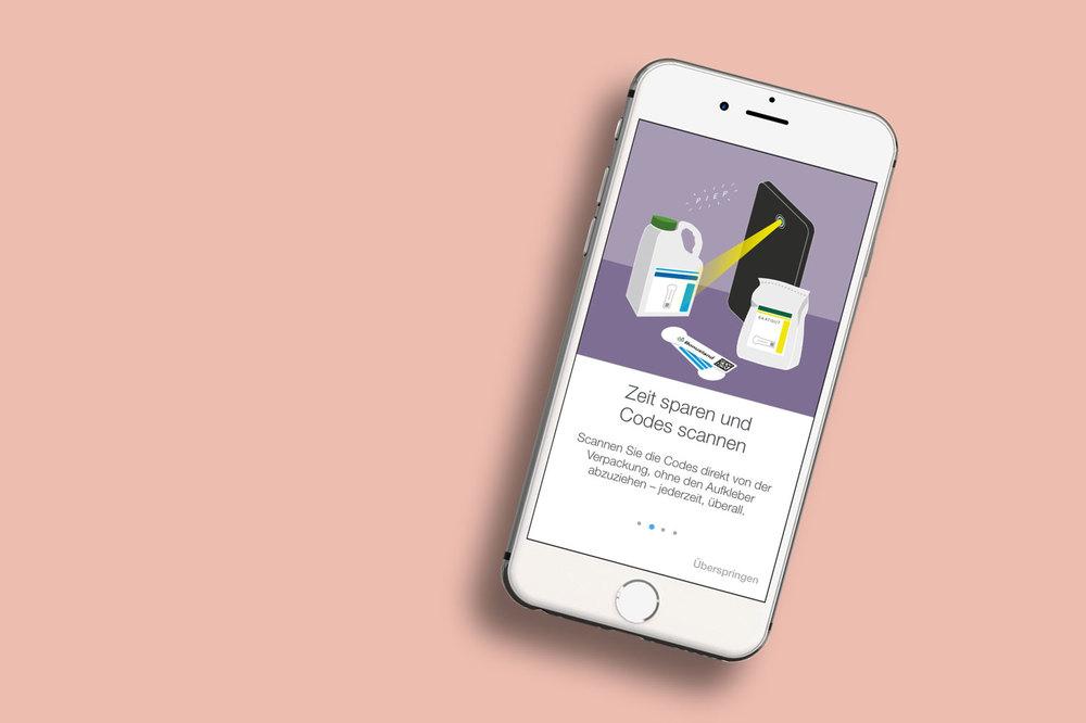 app-digital-design-bonusland-syngenta-onogrit-06.jpg