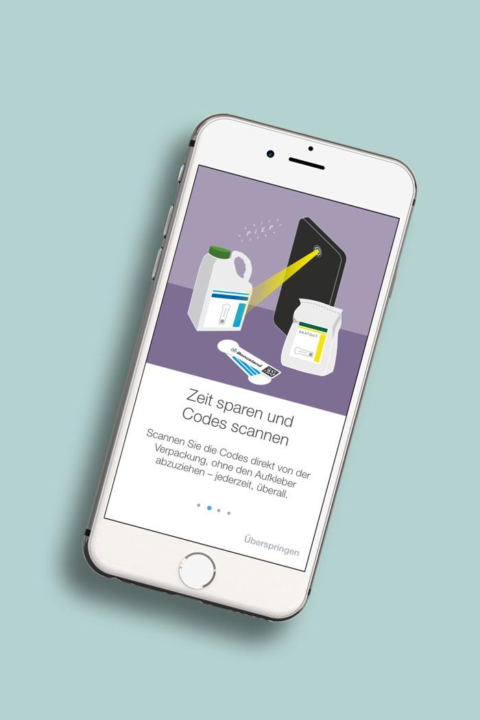 app-digital-design-bonusland-syngenta-onogrit-04