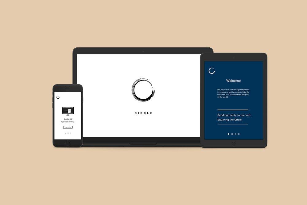 branding-dynamic-logo-circle-onogrit-11.jpg