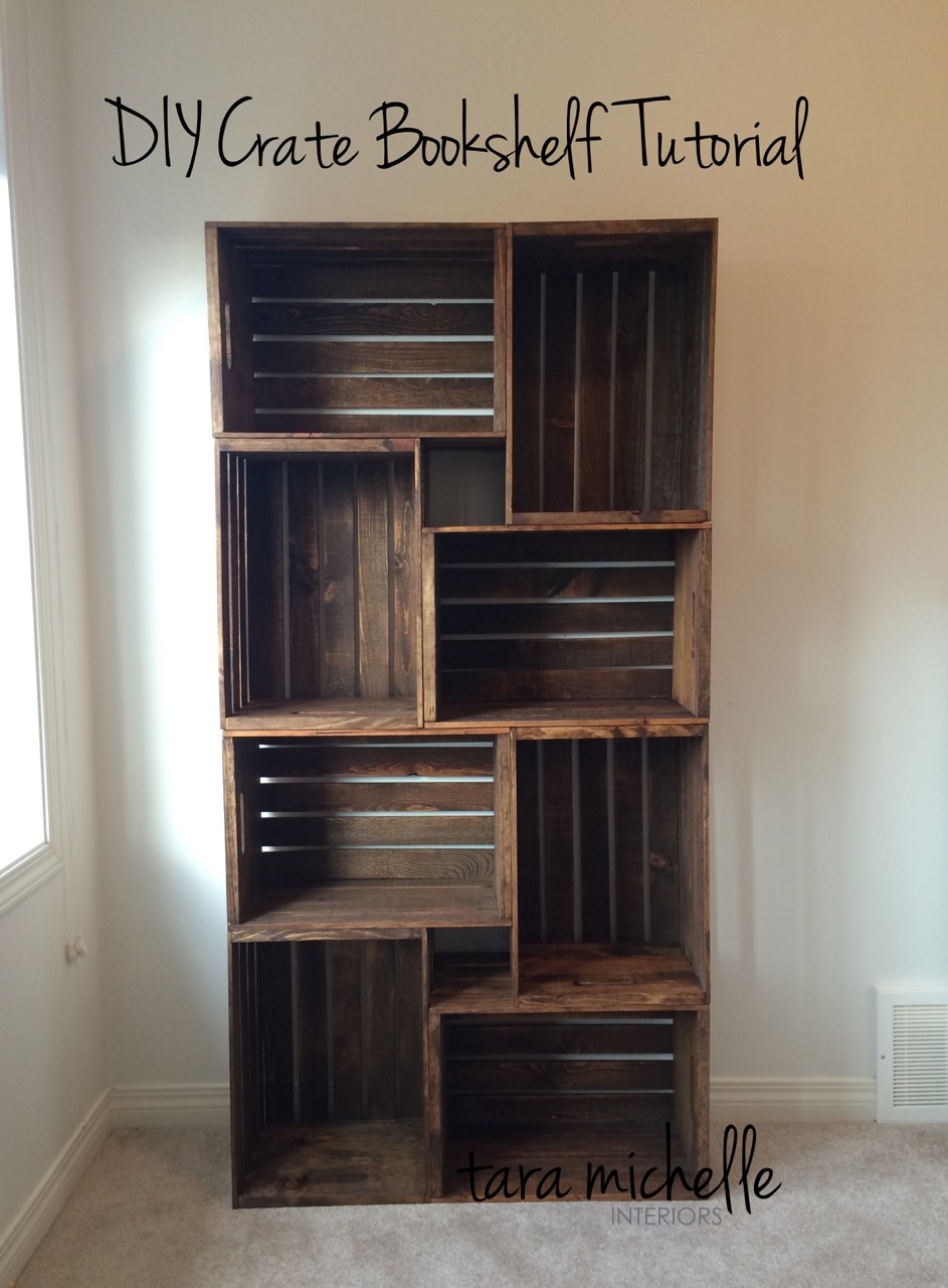 Portable Shelving Ideas For Craft Shows