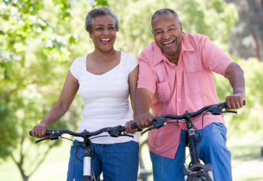 coupleonbike1.jpg