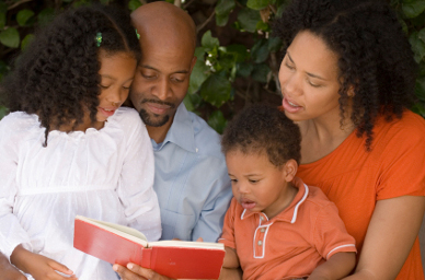 BlackFamilyReading1.jpg