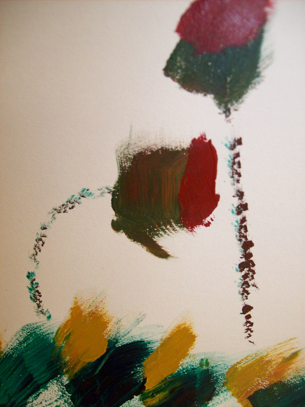 Kustaafu Arts Program-2.jpg