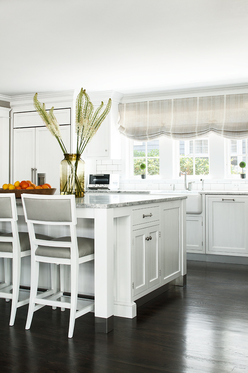 ml interior designs