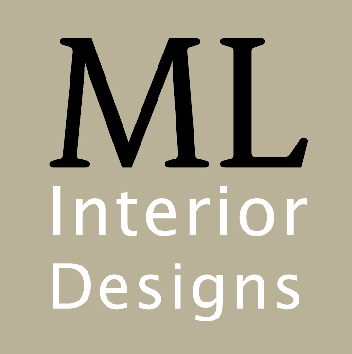 ML Interior Designs