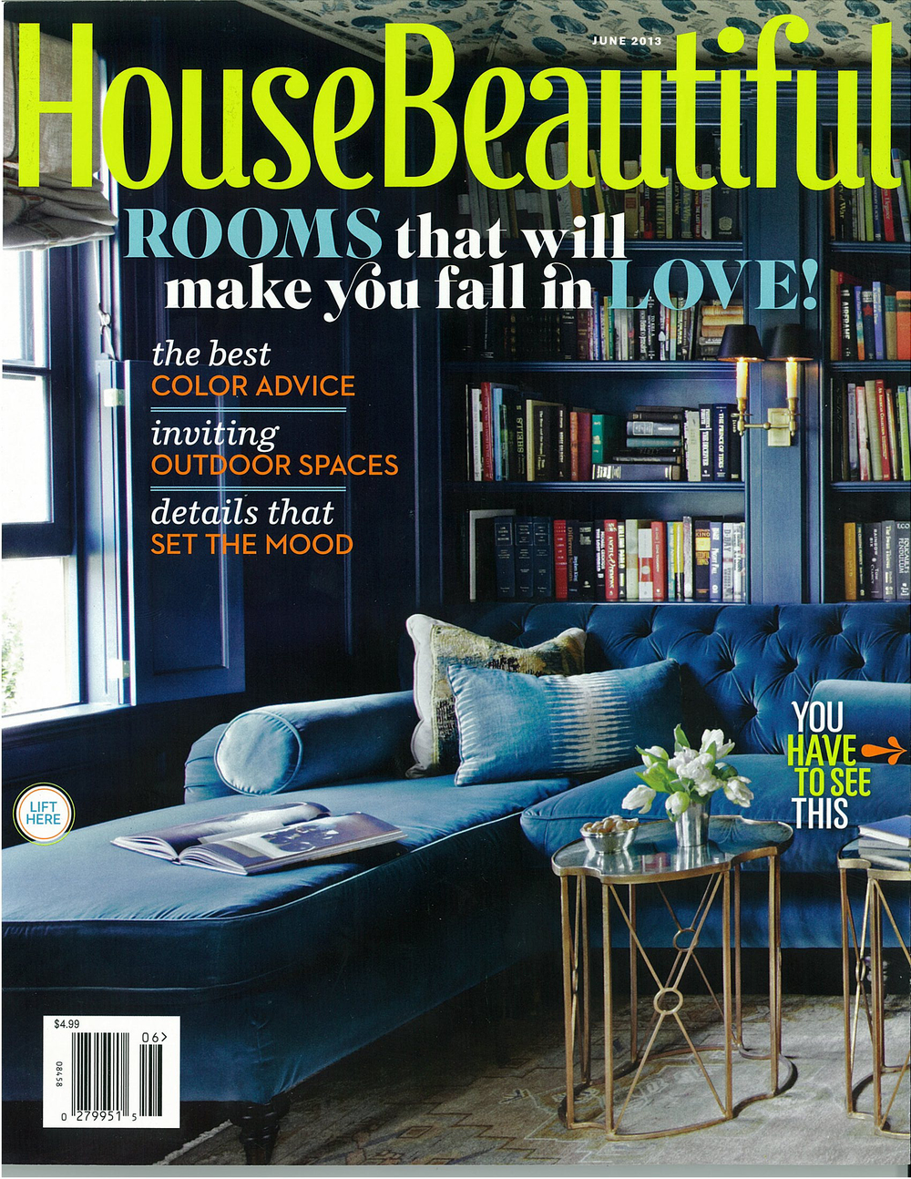 ML.HouseBeautiful.jpg