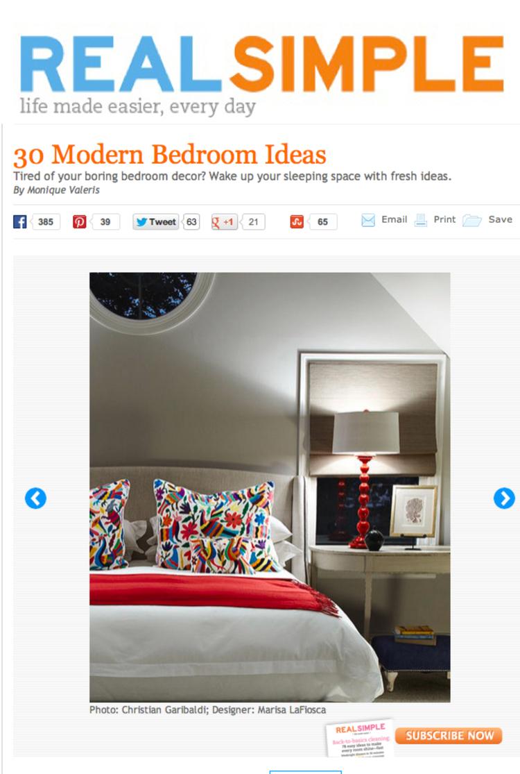 30+modern+bedrooms+1-1.jpg