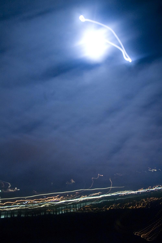 moon jump sky.jpg