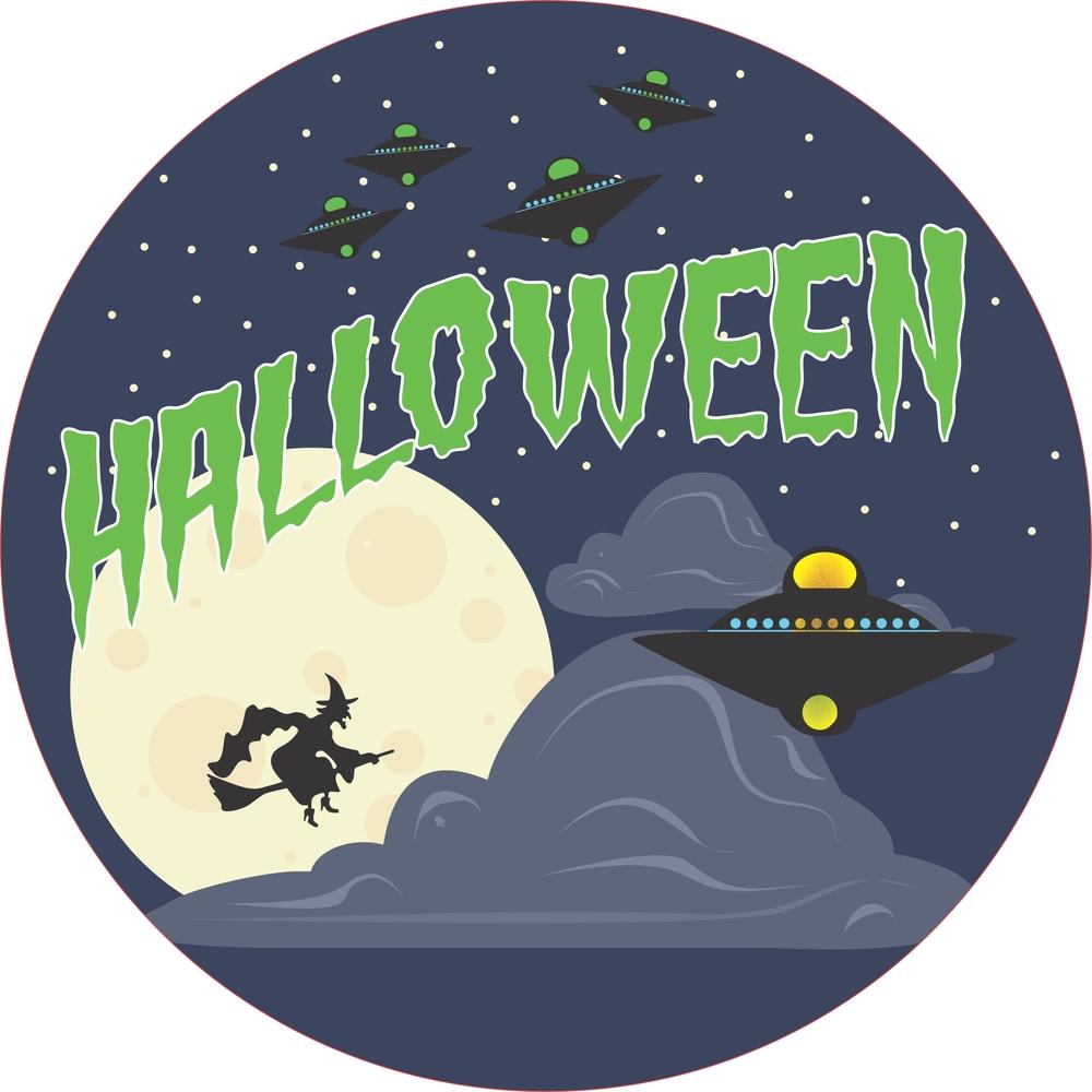 Halloween Design.jpg