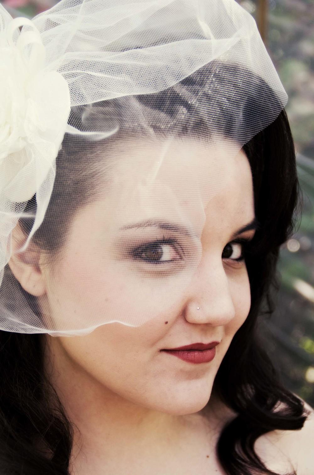 MaryMiltonBride.jpg