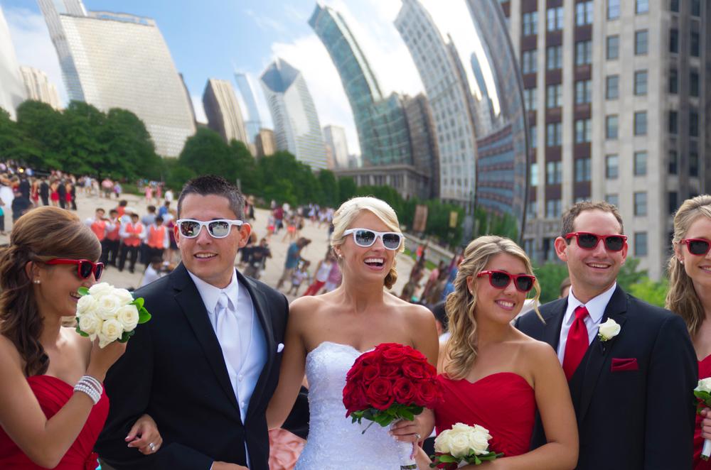 weddingatbean.jpg