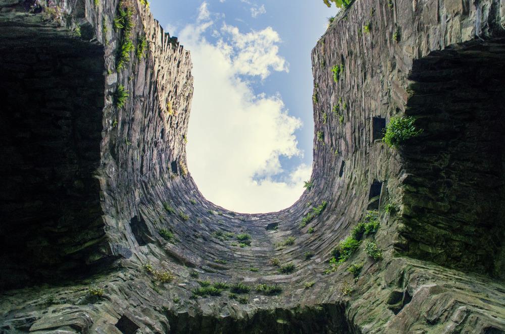 castle ceiling.jpg