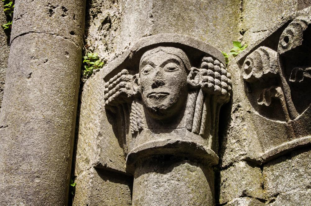 stone face small.jpg