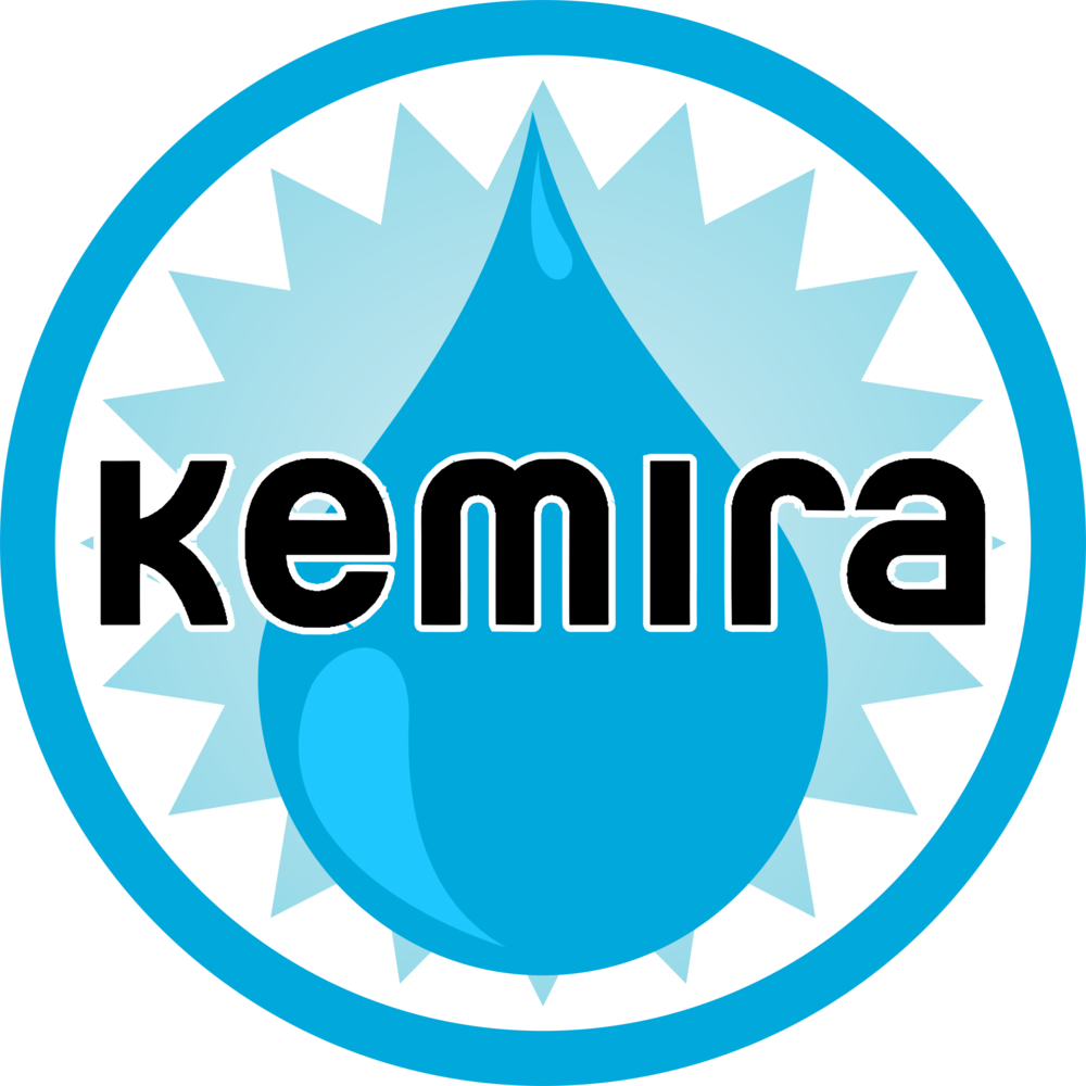 Kemira Logo.png