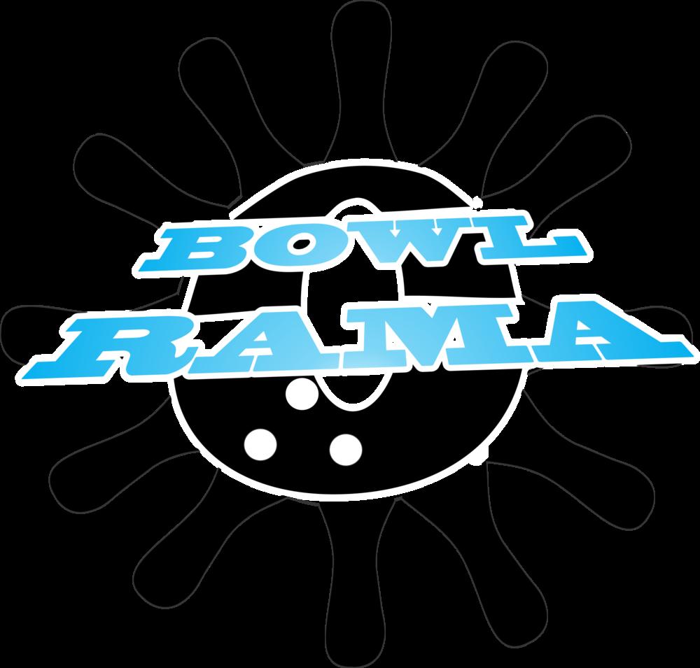 Bowl o rama Logo.png