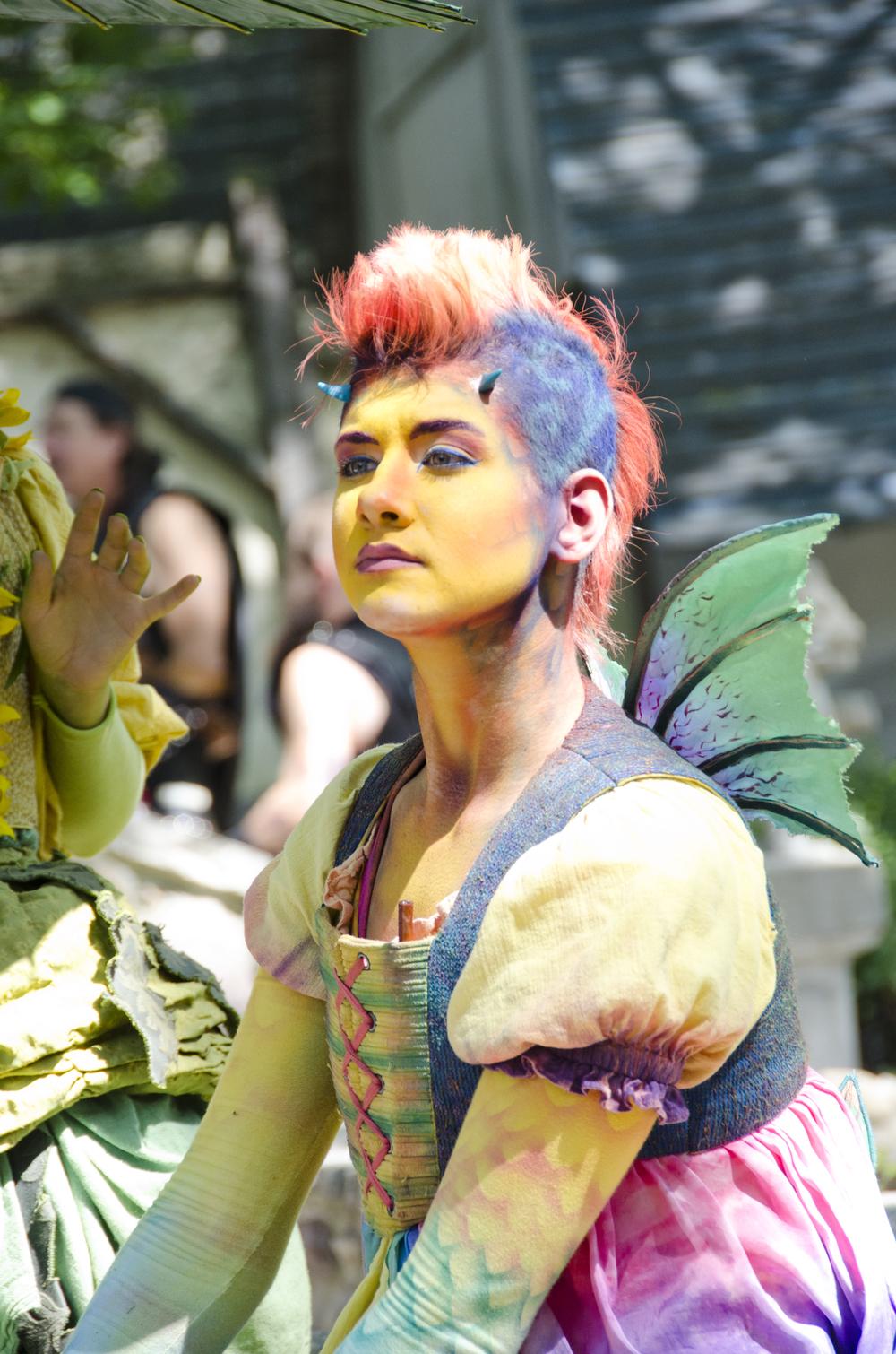 Pixie Ren Faire.jpg