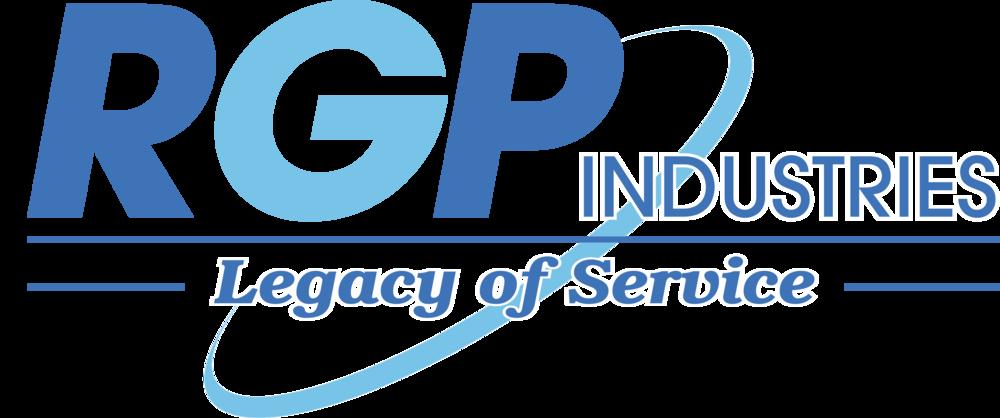 RGP Logo New KB.png