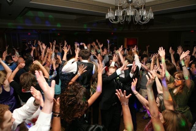 Wedding Dance Floor.jpg