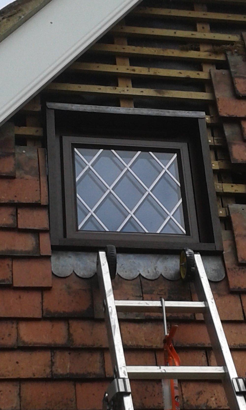 Aluminium Windows.jpg