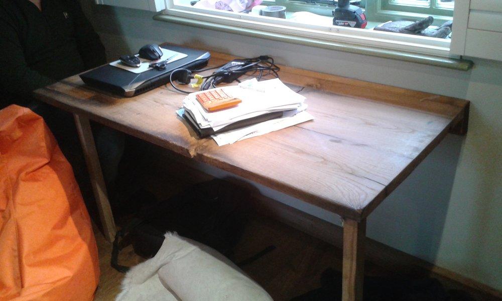 Bespoke furniture.jpg