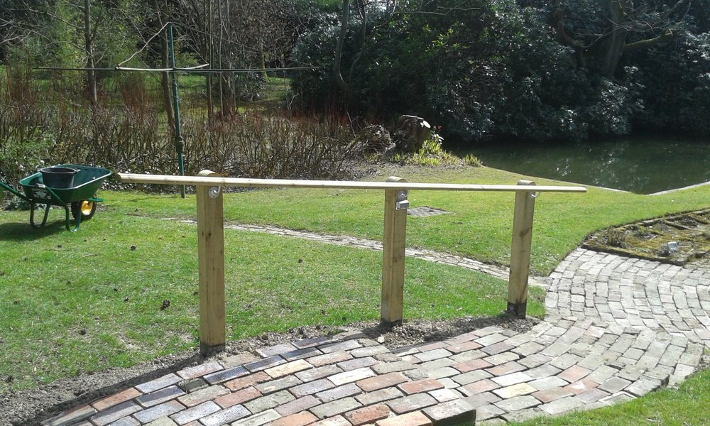 Brick Paths.jpg