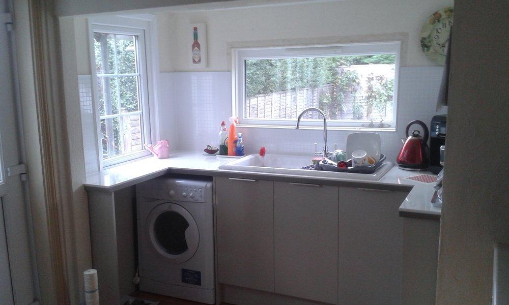 New Kitchens.jpg