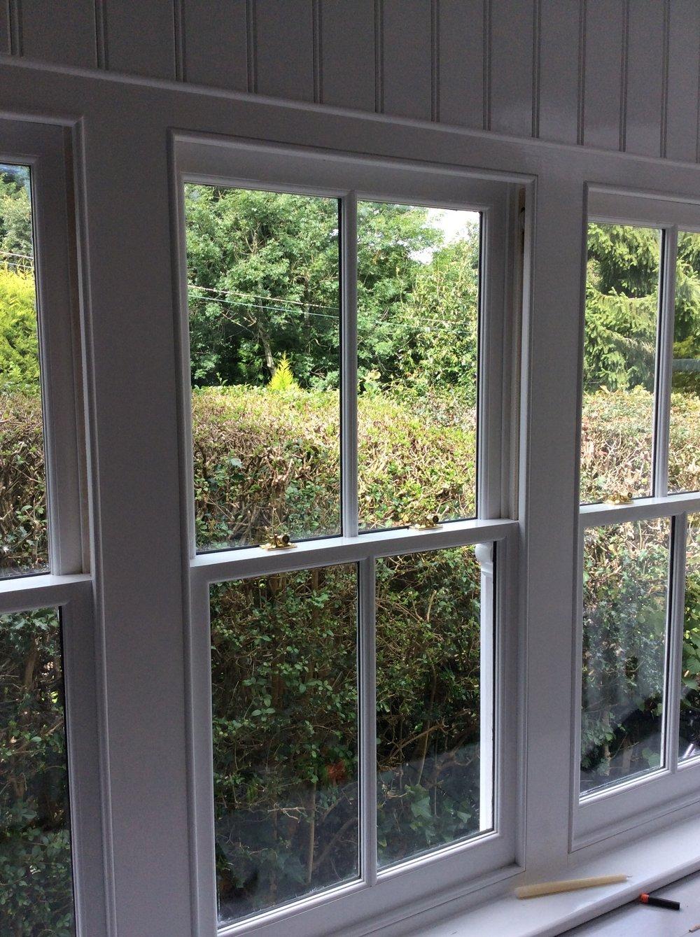 Sash Window.JPG