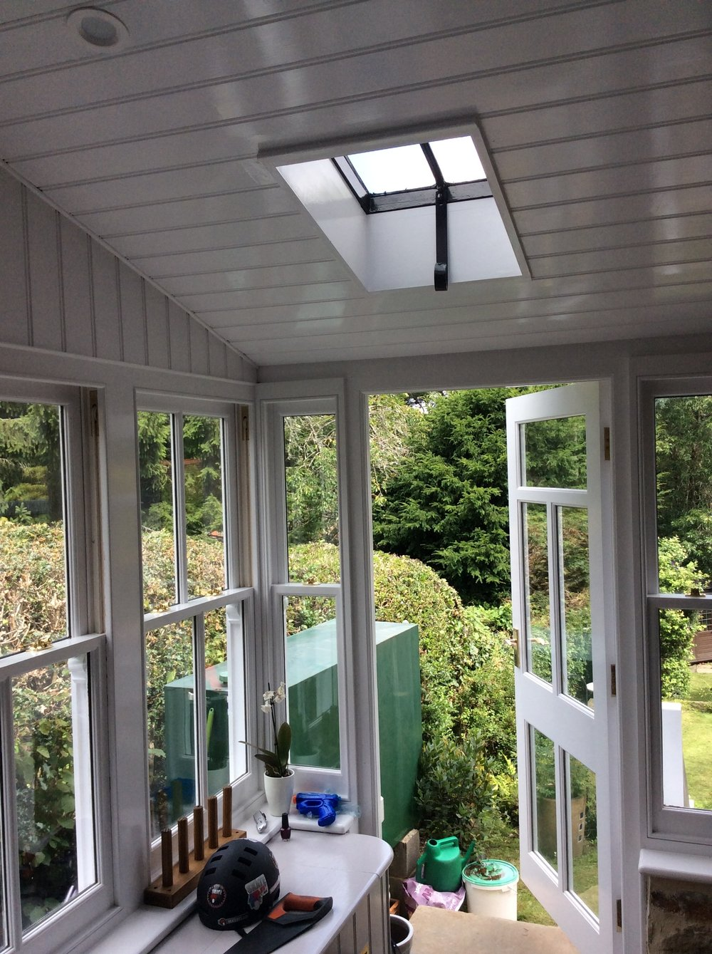 timber windows.JPG