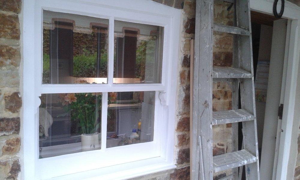 Traditional Sash Windows.jpg
