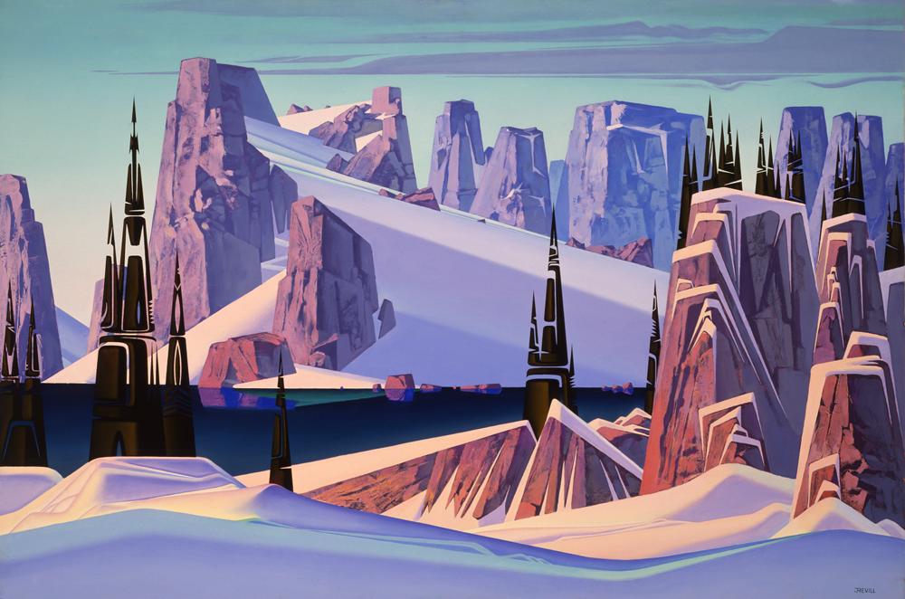 alpine-lake-c.png