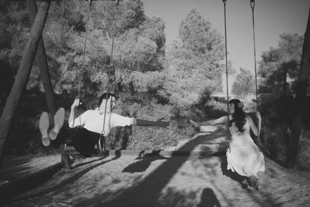 שרה לי & אסף-311.jpg