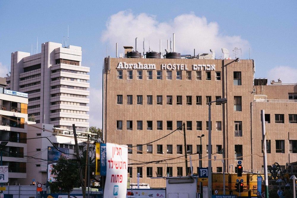 Abraham Hostel Tel Aviv-14.jpg