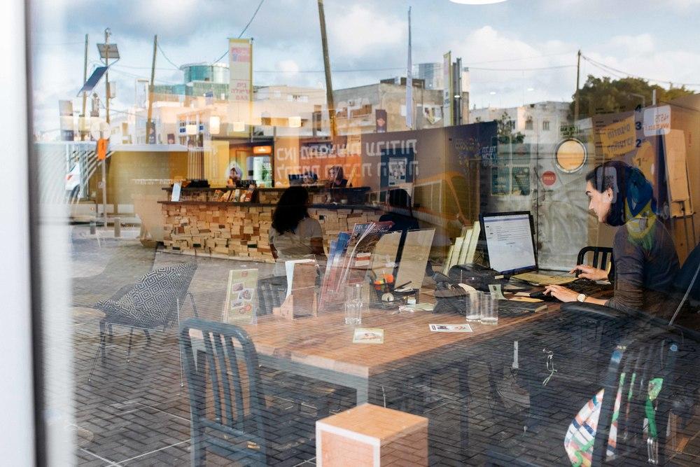 Abraham Hostel Tel Aviv-3.jpg