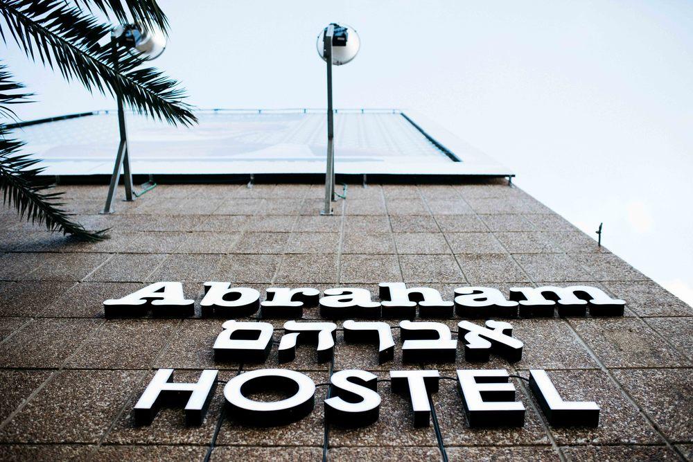 Abraham Hostel Tel Aviv-1.jpg