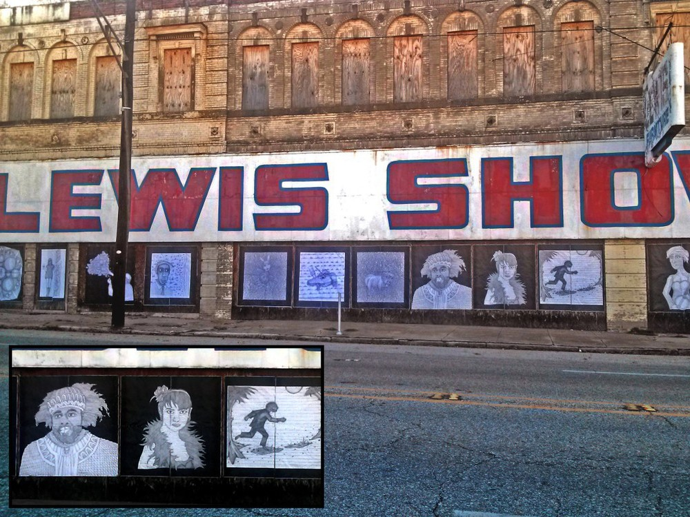 Texas-Ave-Lewis-Store-Public-Art-copy-1024x768.jpg