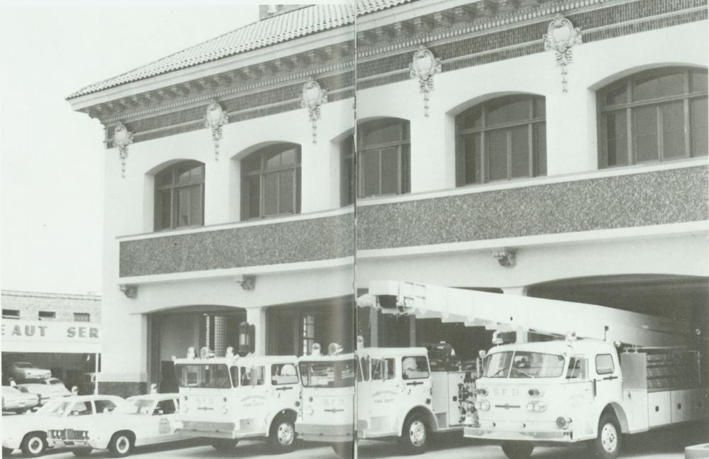 cfs - central fire station.jpg