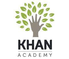 khan academy logo.jpg