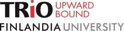 TRiO Upward Bound C Logo.jpg