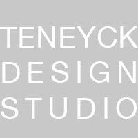 TenEyck Design Studio