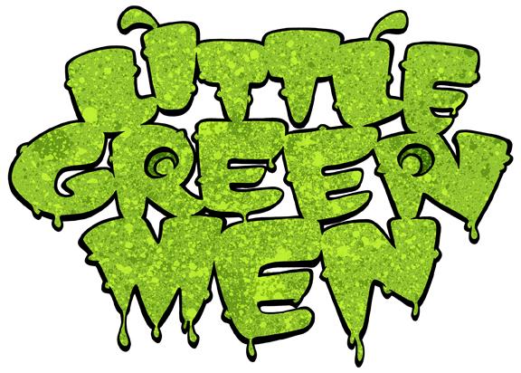 squigsonline-lettering-littlegreen.jpg