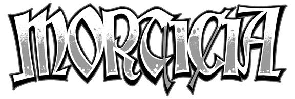 squigsonline-lettering-morticia.jpg