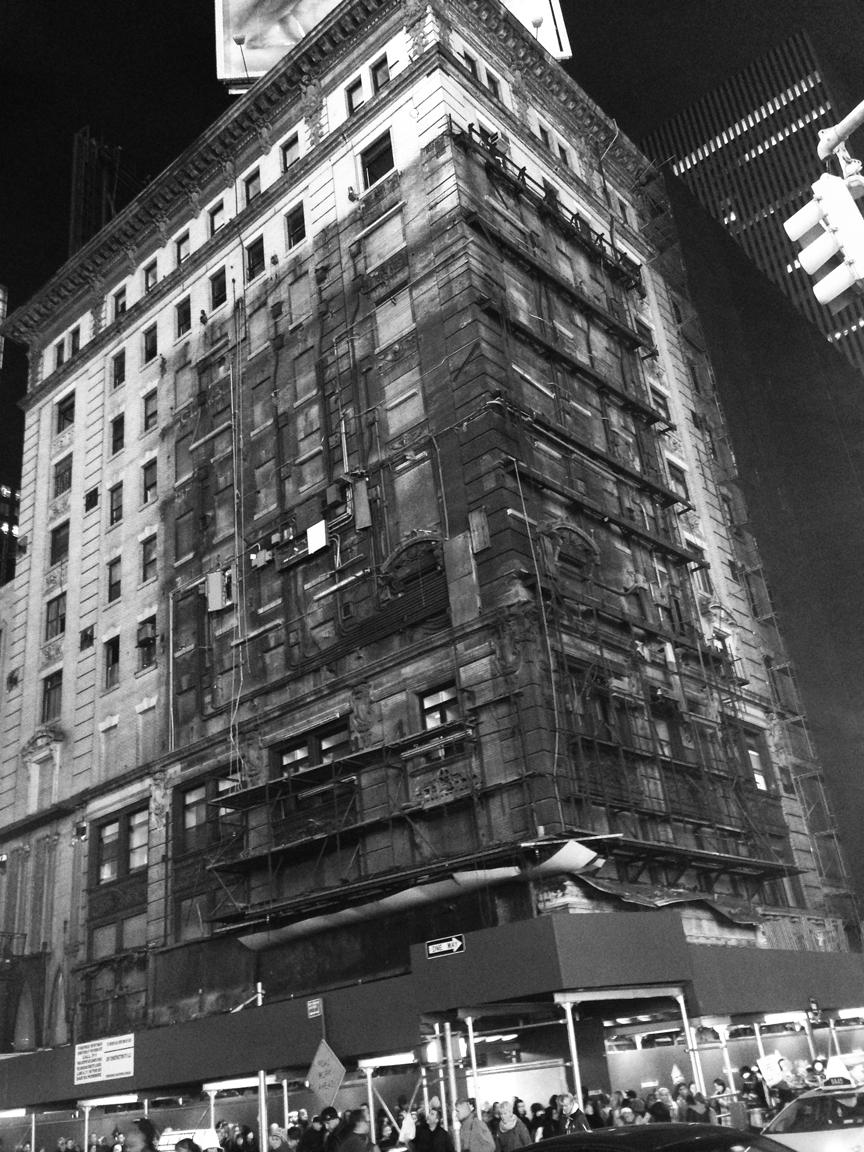 701 7th Avenue.